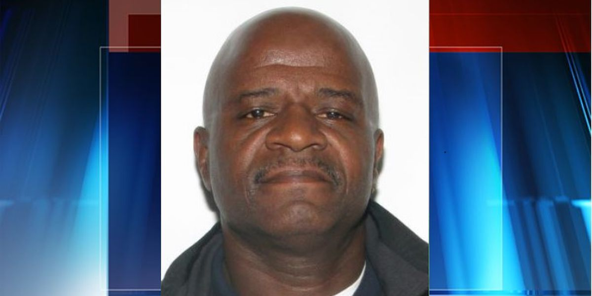 ACPD searching for suspect in murder investigation