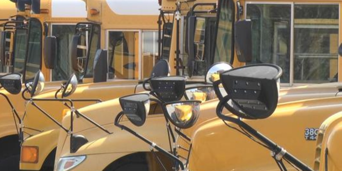Charlottesville City Schools proposes new plan sending students back as early as October