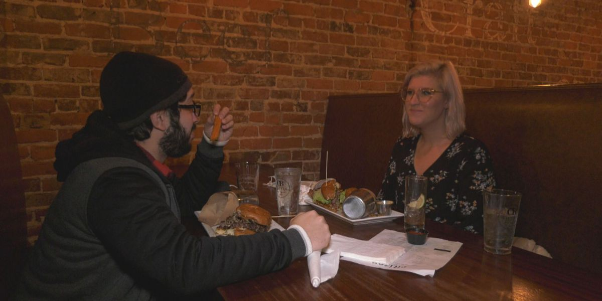 Thomas Jefferson Health District says area restaurants complying with COVID guidelines