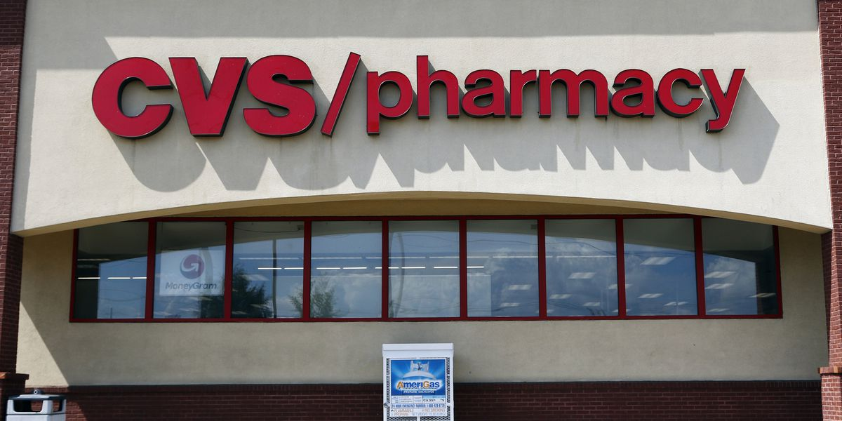 Cvs To Offer Drive Thru Covid 19 Testing At Albemarle County Location