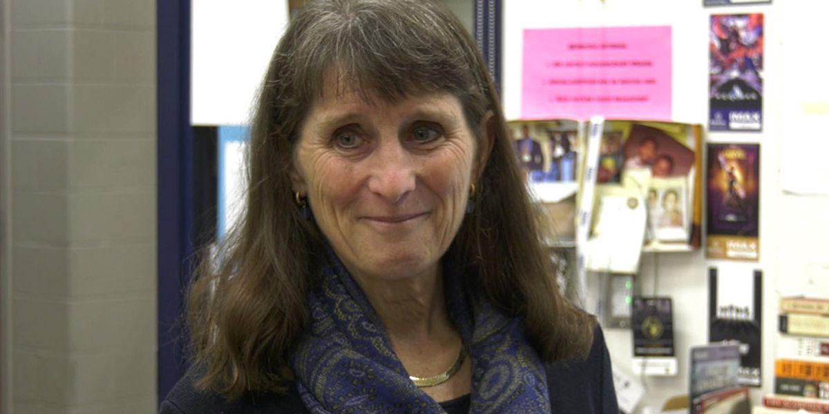 Long-time educator, administrator retiring from ACPS