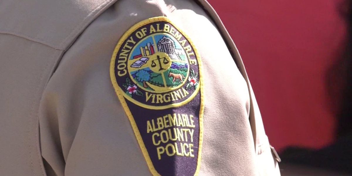 2 teens charged in connection with delivery thefts in Albemarle County