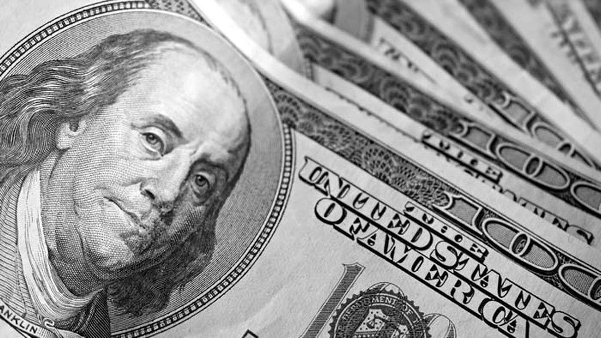 Biden returns $26M in border wall money to Navy shipyard
