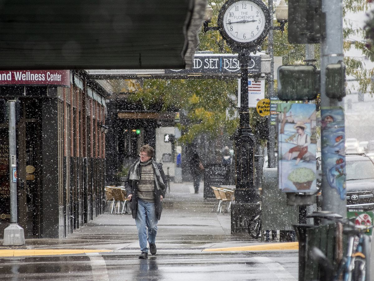 144 cities could lose status as metro areas