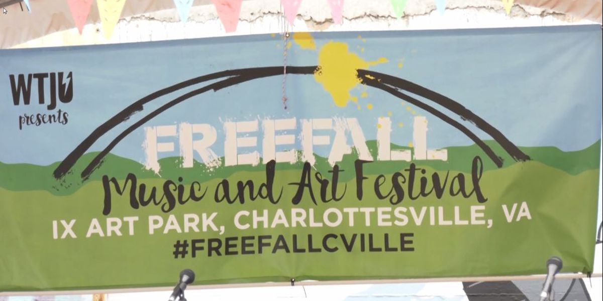 2020 Freefall Music Festival canceled, other community programming still happening