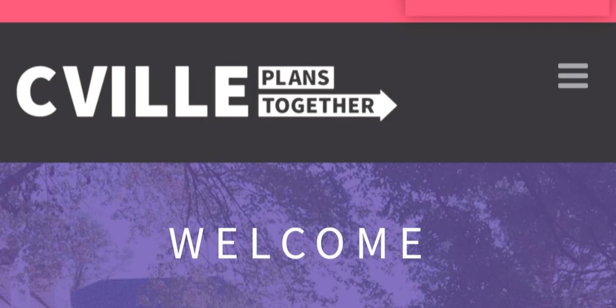 Cville Plans Together asks for community feedback for affordability and equity