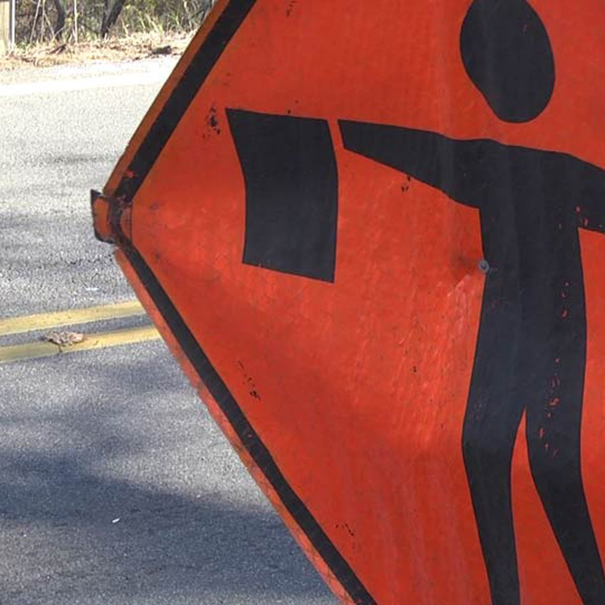 Crews to begin work on Polo Ground Road
