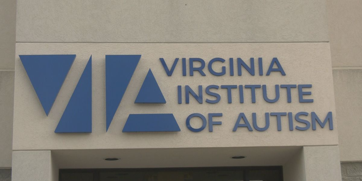 VIA holding programming for students with disabilities during the summer