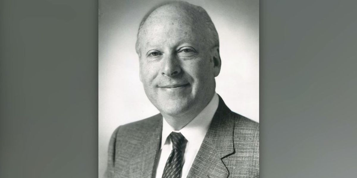 Joseph Segel, founder of QVC and Franklin Mint, dead at 88