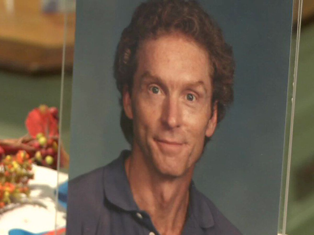 Staunton-Augusta YMCA dedicates day to honor man missing since 2012