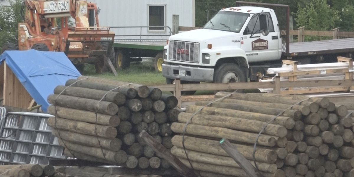 Shenandoah Valley businesses feeling effects of inflation
