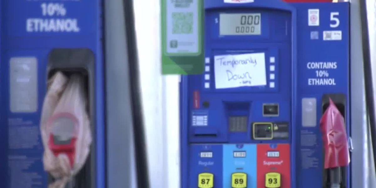 As pipeline operations restart, restaurants cope with gas shortage impacts