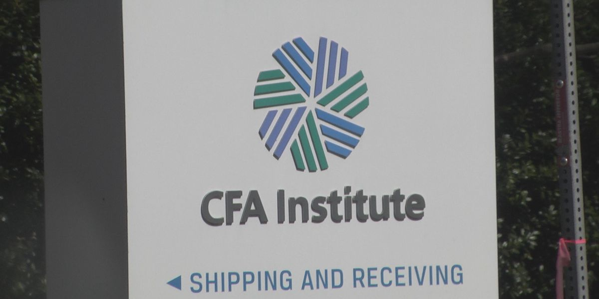 Chartered Financial Analyst Institute responds to backlash over layoffs, testing delays