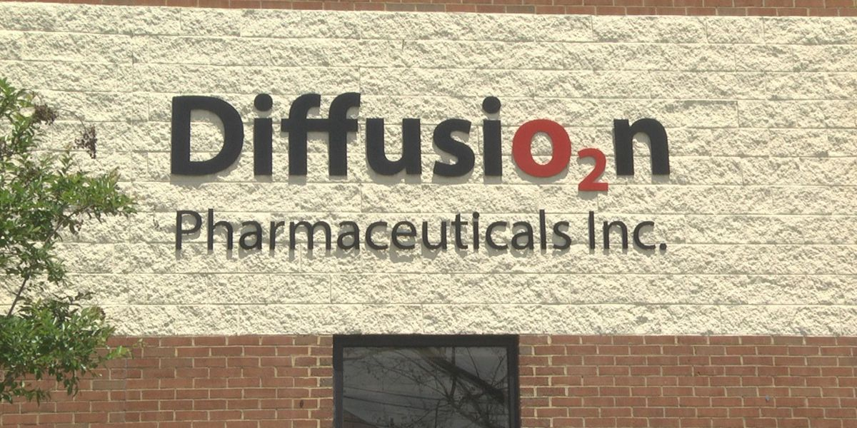 Charlottesville pharmaceutical company gets accelerated FDA review for drug that could help COVID-19 patients