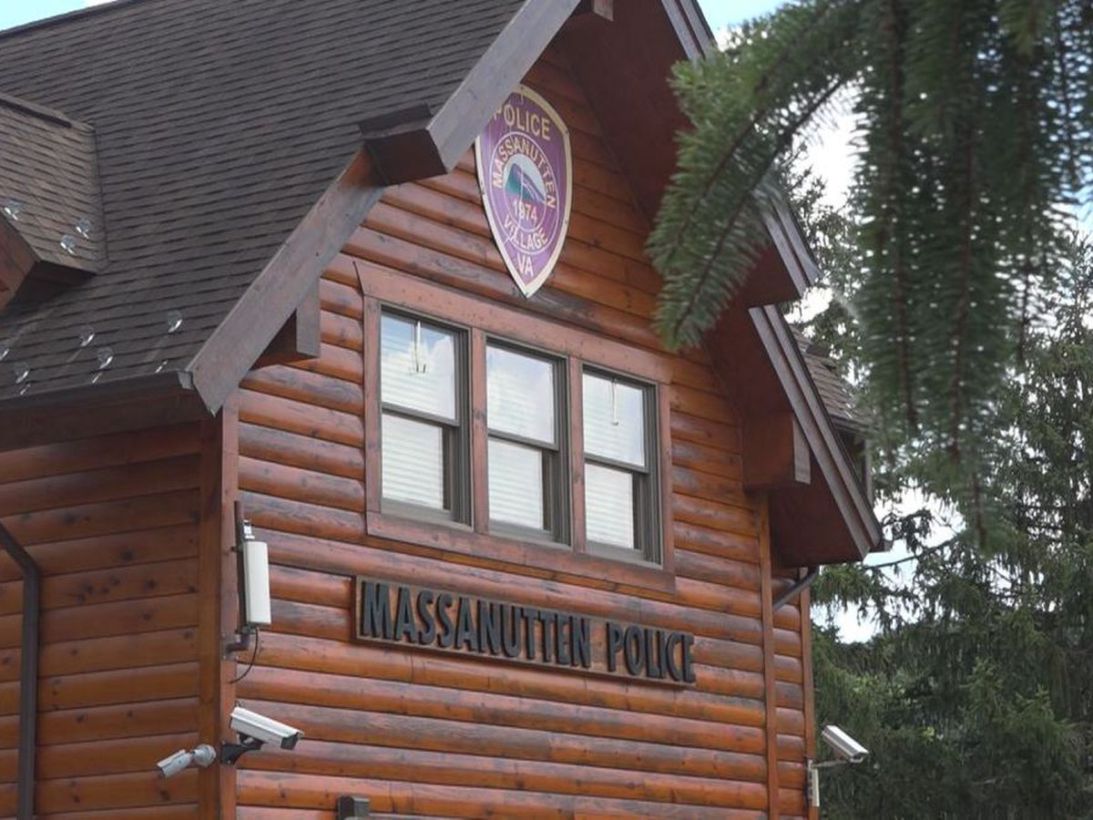 Rockingham County deputies taking over for Massanutten police in November