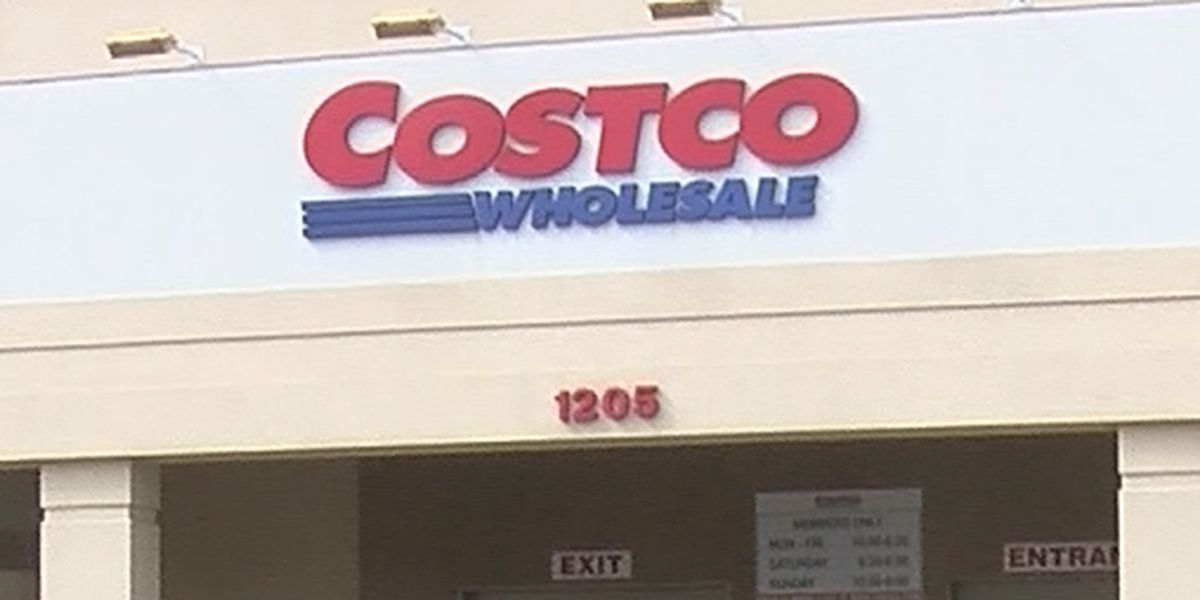 Costco boosts minimum wage to $16