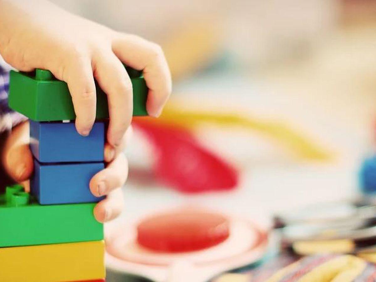 Virginia sees uptick in families delaying kindergarten