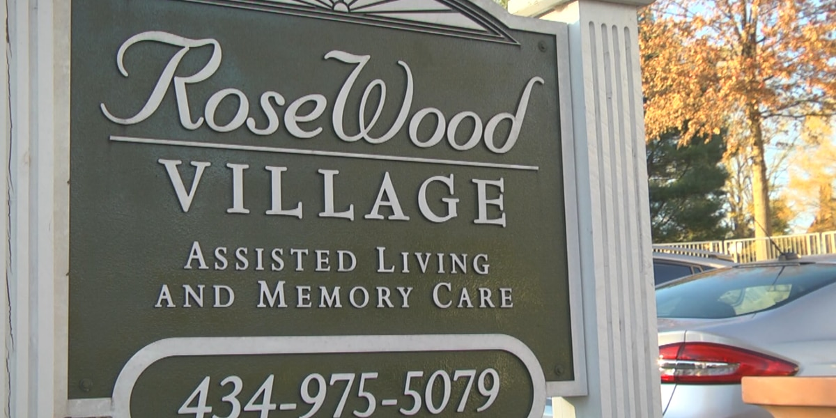Rosewood Village seniors get outpouring of support from community this holiday season