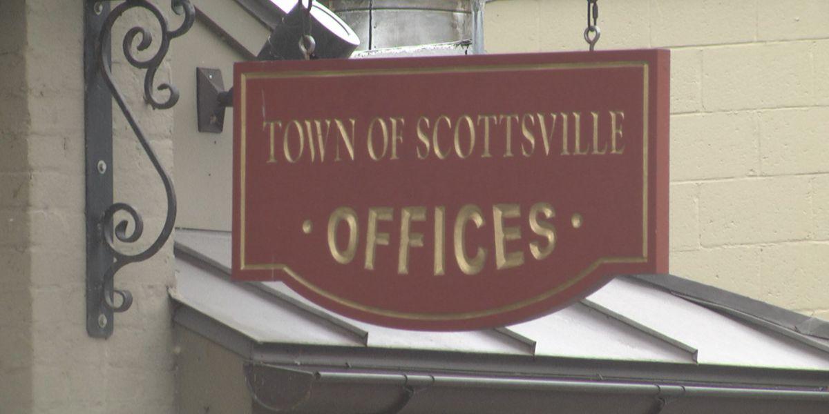 Scottsville prepares for major election during coronavirus pandemic