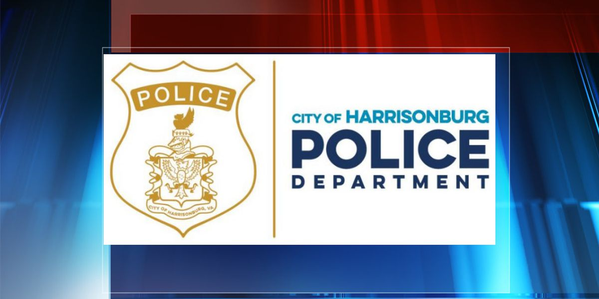 HPD: 2nd person arrested in connection with fatal stabbing