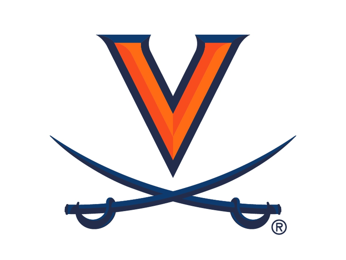 UVA women's soccer plays Duke to 1-1 draw