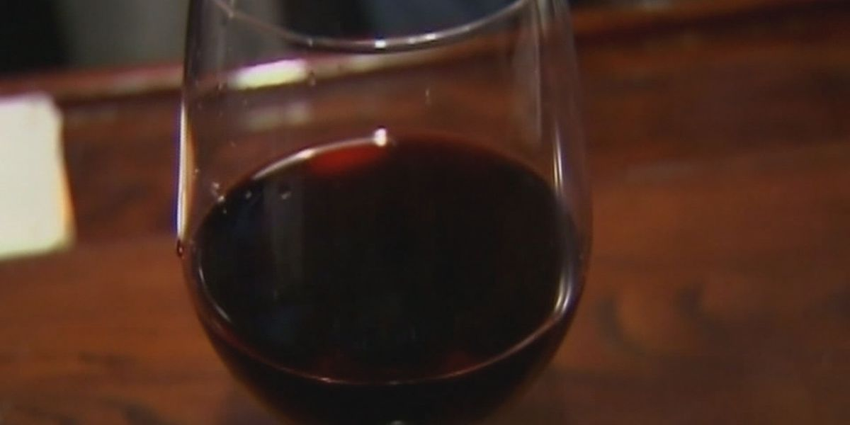 Madison County vineyard expanding