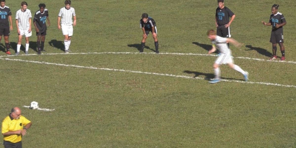 VISAA releases guidelines & recommendations for fall sports
