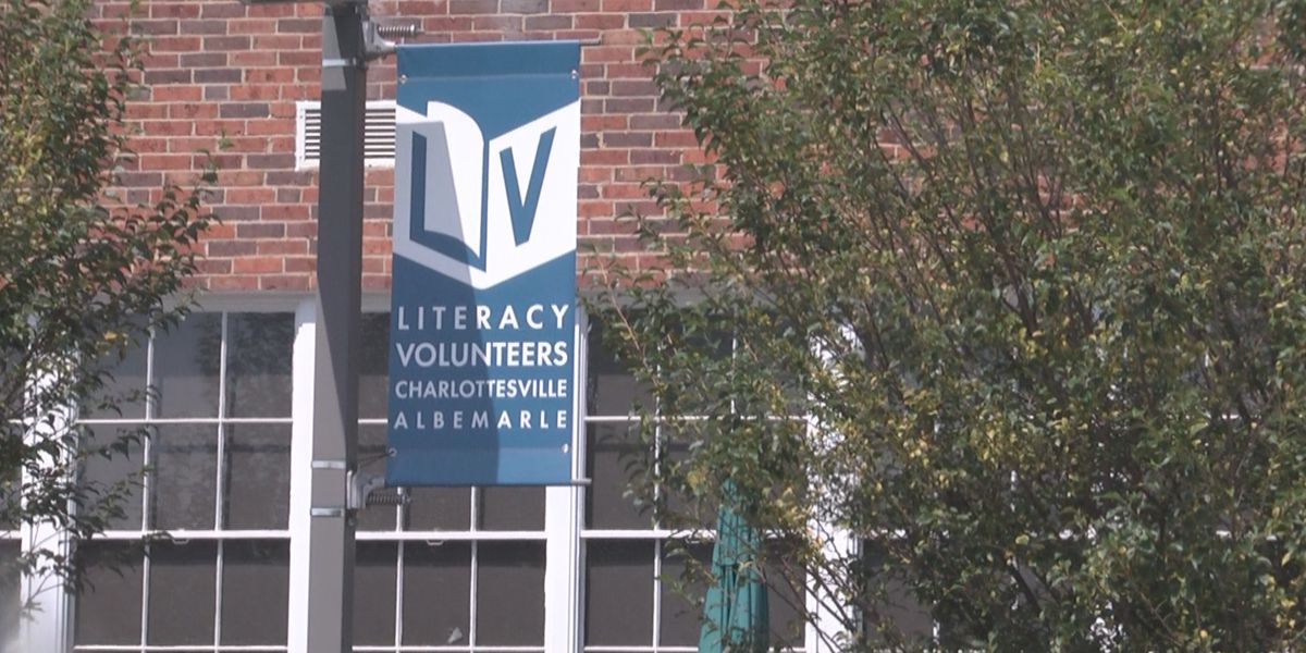 Literacy Volunteers citizenship classes see increased enrollment during pandemic