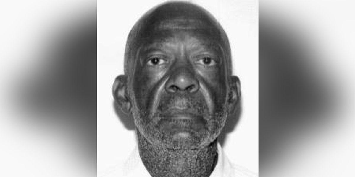 Senior Alert canceled after missing man last seen in Richmond found safe