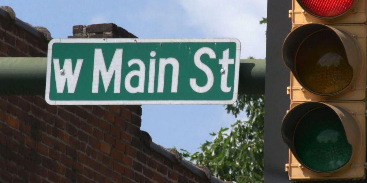 Charlottesville City Council advances Smart Scale project submissions