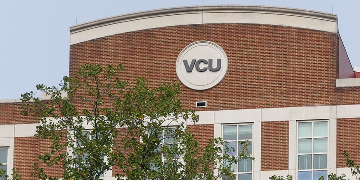 VCU begins removing Confederate names from buildings
