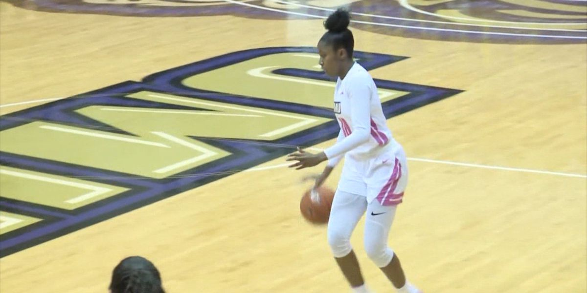JMU women's basketball conquer UNCW