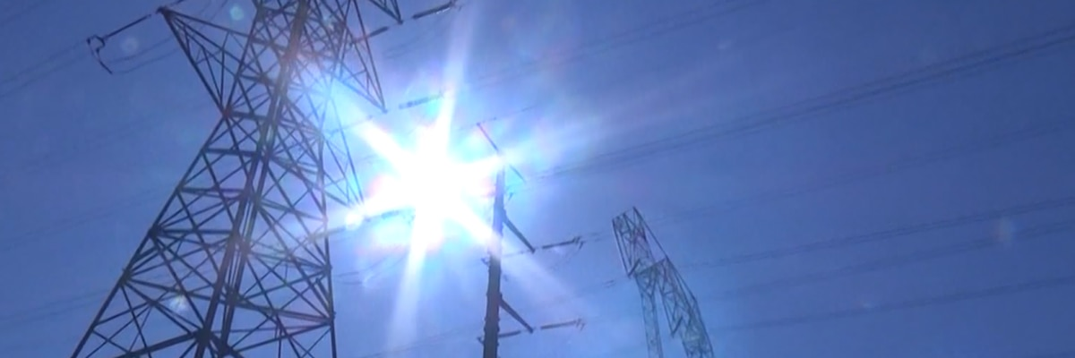 Dominion Energy proposes new time-of-use rate plan for customers