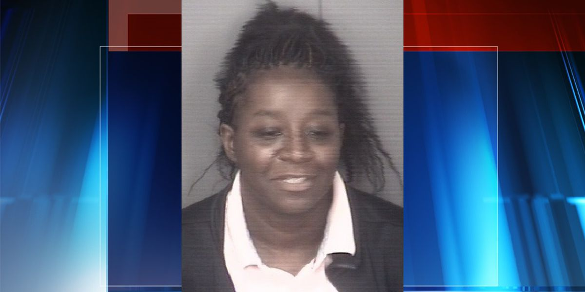 ACSO releases new details in search for woman suspected in reported Stuarts Draft Hwy. shooting