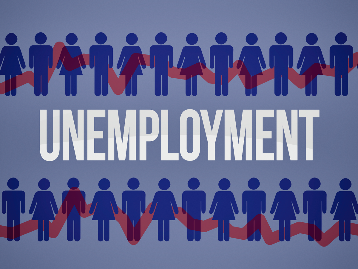 Application portal open for Virginia emergency unemployment benefits due to pandemic