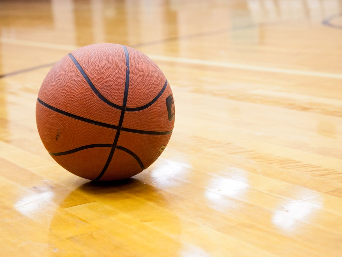 Winter sports competitions delayed for Augusta County high schools