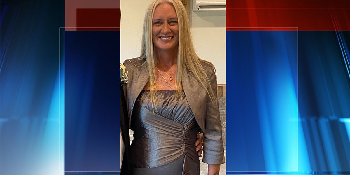 Sheriff's office: Missing woman found