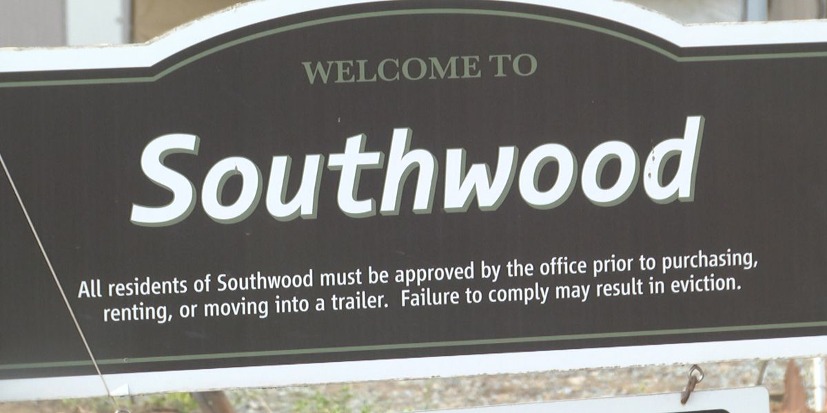 Albemarle County requests $1 million dollar grant for Southwood Redevelopment