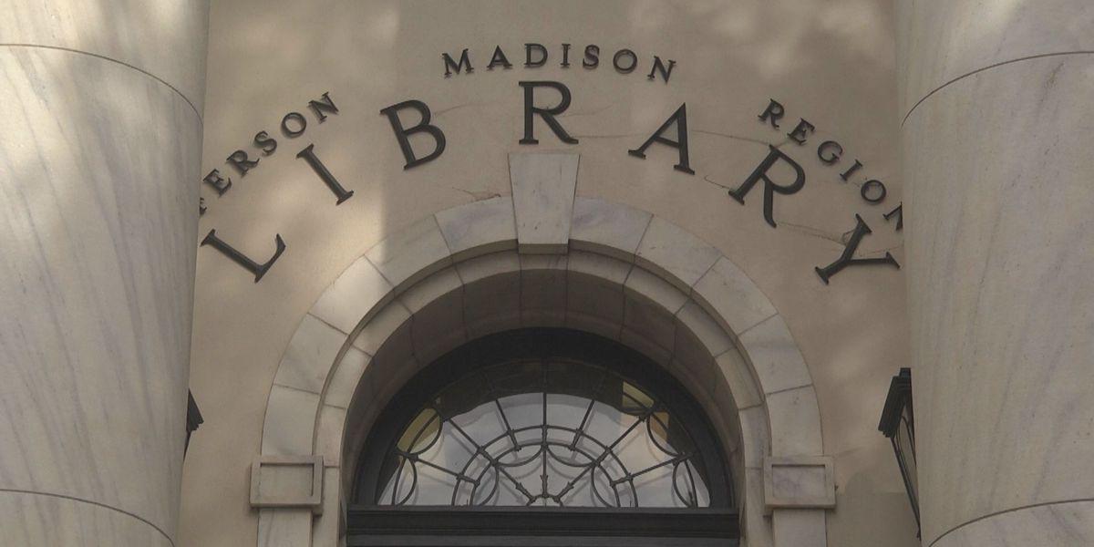 Alabama public library live homework help