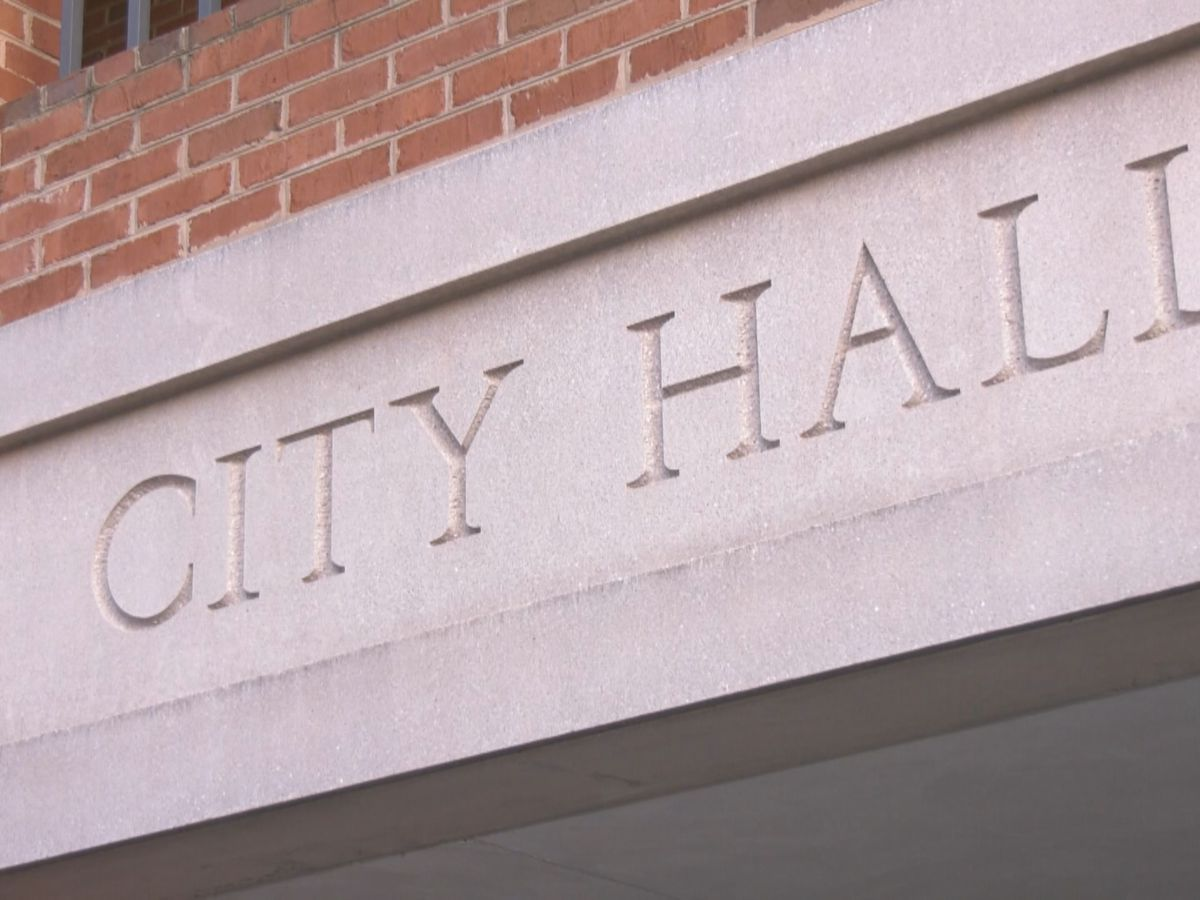 Charlottesville City Council passes FY 2022 budget