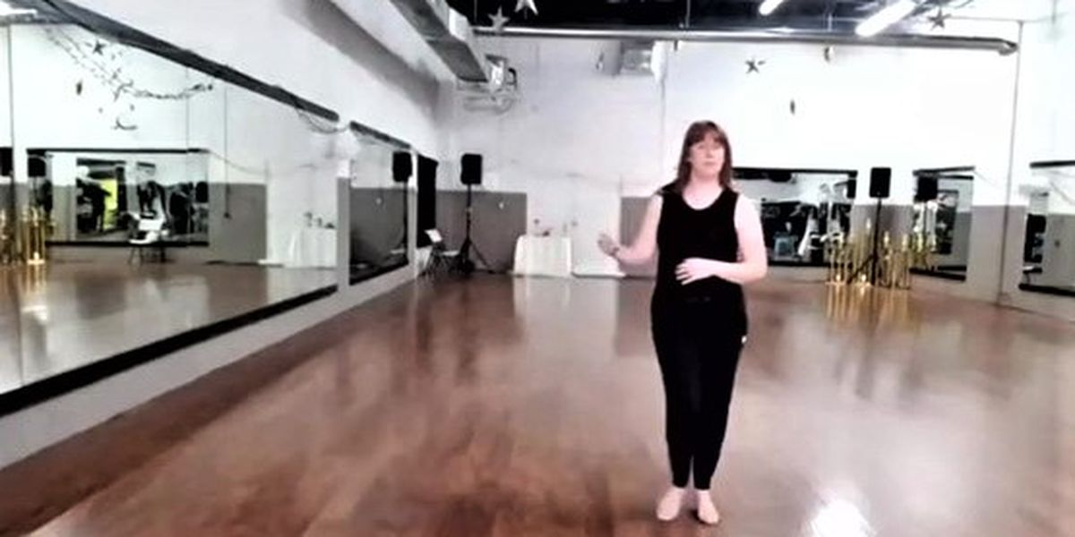 USA Dance Charlottesville offering free dance classes via Zoom