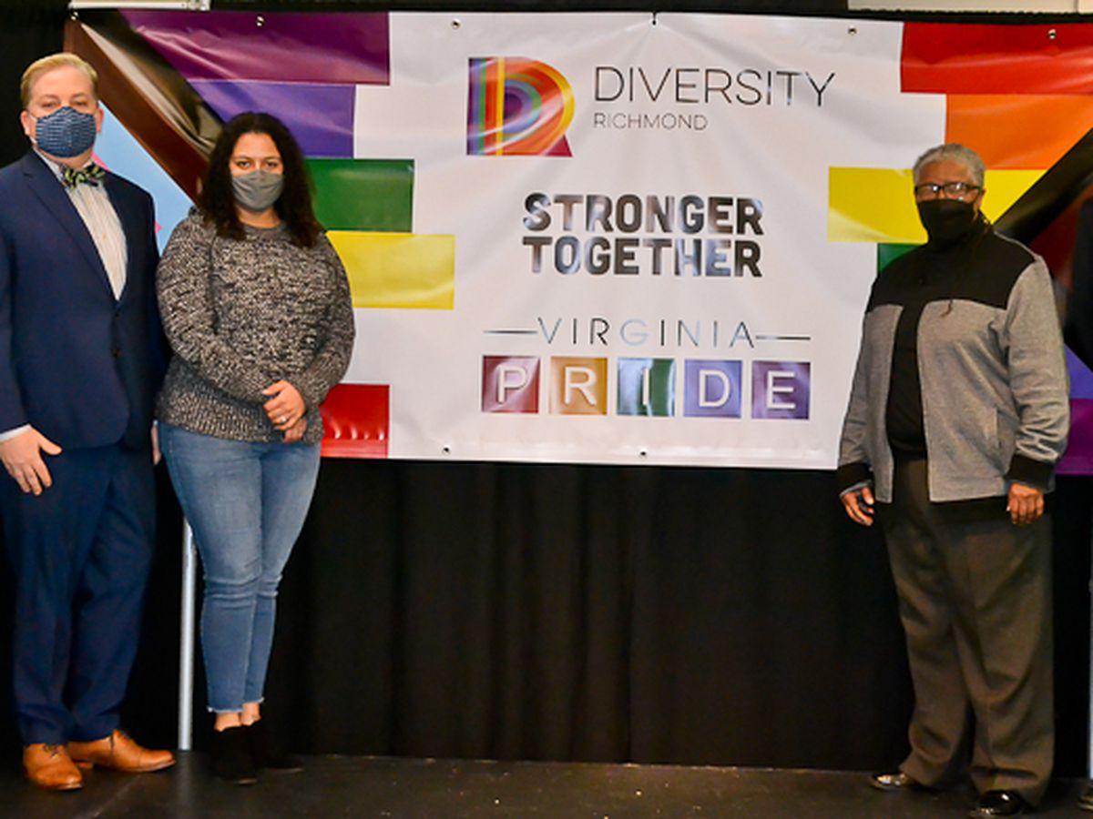 Two LGBTQ organizations merge; in-person Pridefest on horizon