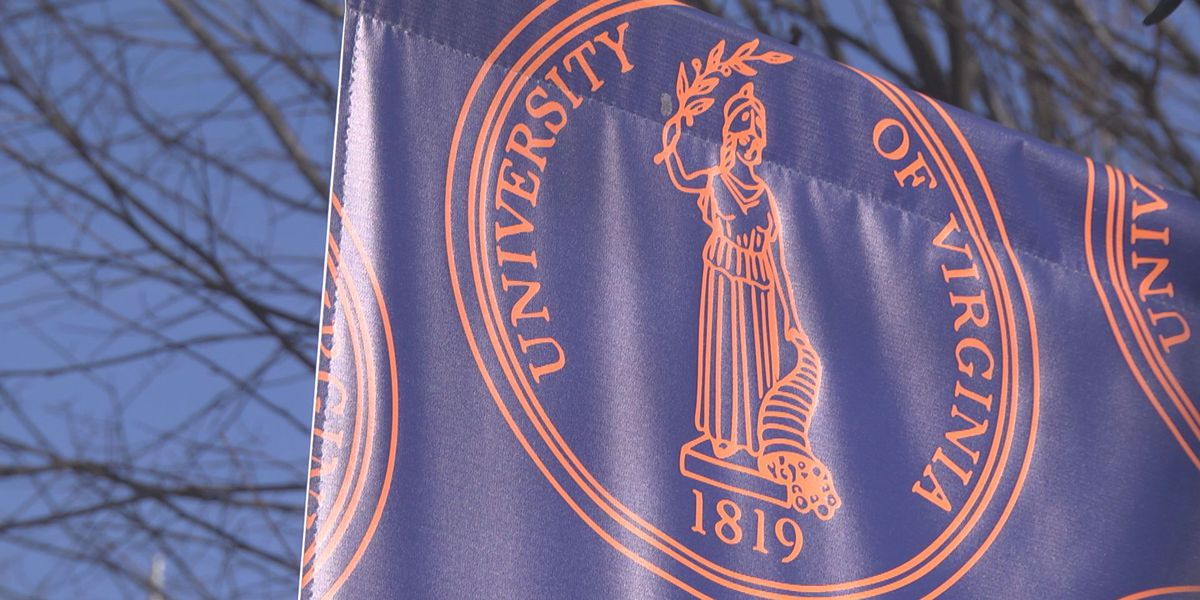"Education nonprofit gives UVA a ""B"" in transparency and accuracy report"