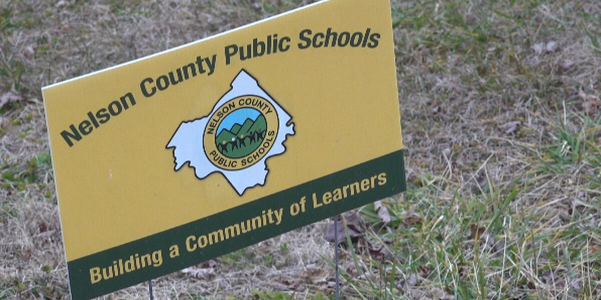 Nelson County Public Schools extends remote learning