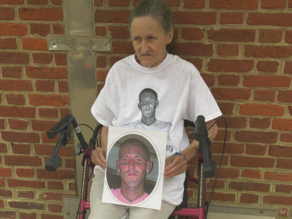 Mother of Charlottesville murder victim still seeking answers more than 5 years later