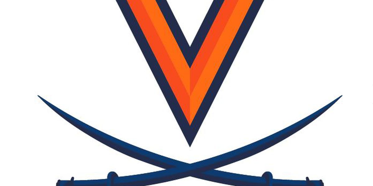 UVA Women fall to UCF in basketball season opener