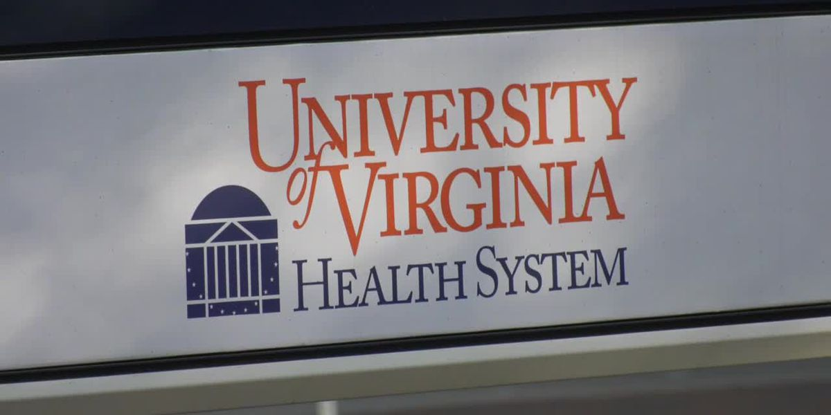 UVA Health research shows promising outcomes for Parkinson's patients