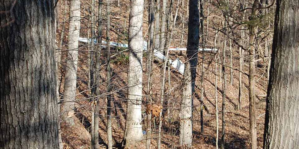VSP investigating fatal plane crash in Warren Co.