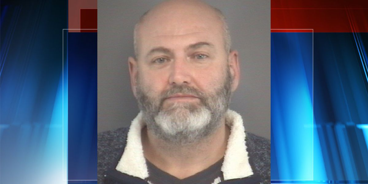 Former MRRJ official accused of making inmate work on personal property