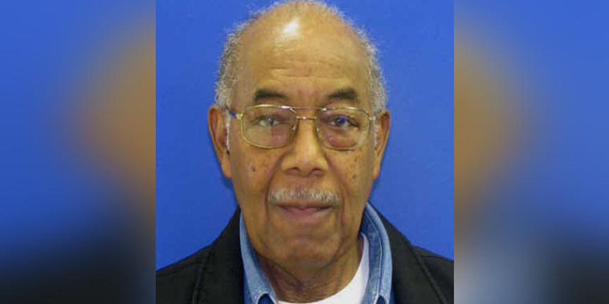 Senior Alert canceled for Maryland man believed to be traveling to Virginia